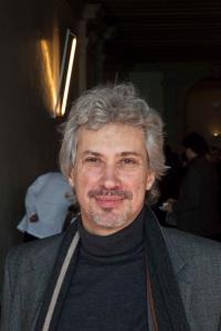 Giuseppe Emiliani; foto di Fabio Bortot, Alvise Nicoletti