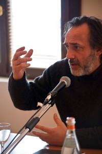Massimo Munaro; foto di Fabio Bortot, Alvise Nicoletti